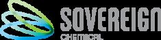 sovereign-logo