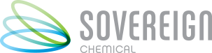 Sovereign Chemical Company